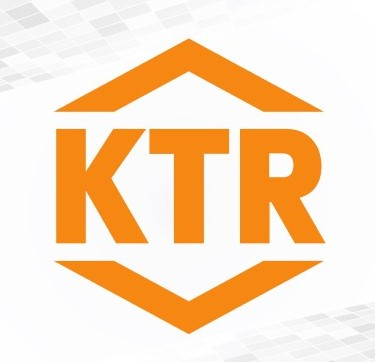 ktr-do-brasil-1-min