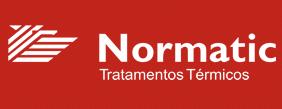 logo-normatic-tratamentos-termicos