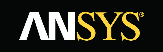 ANSYS_logo_without_blur